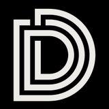 Drumderground presents RADICAL XP Summer Calling 2014