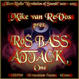 RoS Bass Attack One