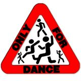 Roxteady Mark ONAIR: Only For Dance #2 [10.06.2014]