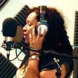 Awesome singer Judith Nicholas first time interview on African Radio with Dj Ray Bee Browne