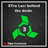 XTra Lars behind the decks 3 | Mixify