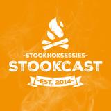 Stookcast #052 - SUSPEKT