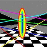 Beats & Lasers