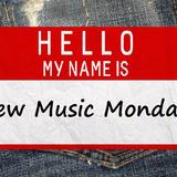 #BLESSEDINTHECITY #PRAISEPOWERMIX NEW MUSIC MONDAY