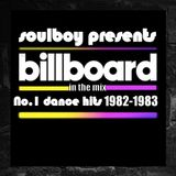 billboards No.1 dance hits 1982-1983 THE REAL ONE THIS TIME :)