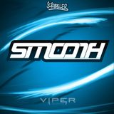 Scribbler: SMOOTH (Viper)