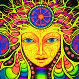 Psychedelic Trance Mix #21, Part 3,@ Kineret Beach Party, 16 March 2015