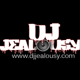 DJ JEALOUSY SPINNING LIVE ON WPGC 95.5 FM GO-GO 95 EACH AND EVERY SUNDAY NIGHT 9:30PM