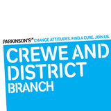 Interview with Susan Pickup Vice Chair Crewe & District Branch of Parkinson's UK