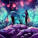 Sunless - Elysium # 022