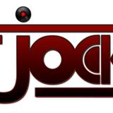 ArtJocked #1 Dj Set Electro By ArtJocker