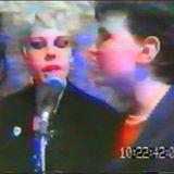 Dynamite Hemorrhage Radio #94
