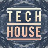 tech house dj sessions vol 1