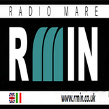 Live @  * The Office * § Mixed Of Mike di Nuzzo Dj § 10-10-2018 www.rmin.uk Wednesday Edition