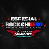 ROCK CHILENO - Especial LPViajantes