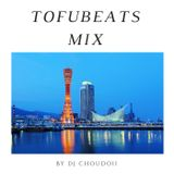 tofubeats MIX  (japanese pop)