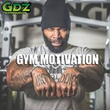 Gym, Fitness & Life Motivation - CT Fletcher Motivational Speech