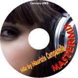 Mastermix Gennaio 2015