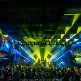 Spafford - Culture Room - Fort Lauderdale, FL - 2018-1-31