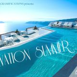 Salvation Summer