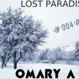OMARY A-B – Lost Paradise  # 004 # – 17.11.2012 [ Planet of Trance ]