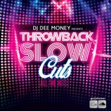 Throwback R&B Slow Cuts (All Hits)