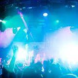 DJ Pjekes - THAT S JUST THE WAY IT IS