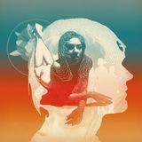 Drumsound & Bassline // Groovecast #5