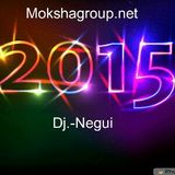 MOKSHAGROUP.NET- WINTER SESSION EDITION 2015