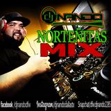 NORTENITAS MIX DJ NANDO