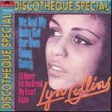 Lyn collins & Marva Withney - special mix by Dj Bezbar !