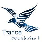 Trance Boundaries I
