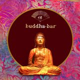 Buddha bar London chill out