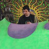 Biofa DJ SET - Transition Festival 2014, Spain.