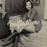 NAFTALINA - 303. emisija