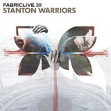 FabricLive 30 (Mixed by Stanton Warriors)