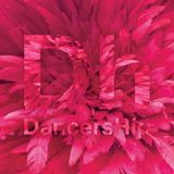 DancersHip ADE 2016 Warm Up Session