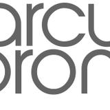Z Dot - Marcus Bronzy Interview - www.MarcusBronzy.com