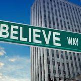 Solda - Do You Believe