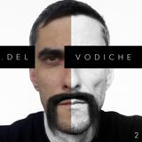 Vodiche - dot Del (Deep House Set Part 2)