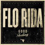 Florida – Good feeling