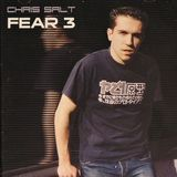 Chris Salt - Fear 3 CD2 [2004]