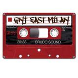 #347 - CrudoBass#1: Dj Assault Mix by Djako  + Crudo Mix / Crudo Sound @ GNJ - 06.02.2014