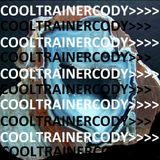Trip-Hop Into reality x CoolTrainerCody