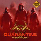 DJ Vyper Toxic - Quarantine