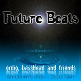 future beats 13