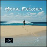 Musical Explosion (Episode 20)