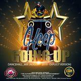 DJ DOTCOM [MIXTAPE GENIUS] | Mixcloud