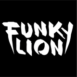 Funky Lion Radioshow #039