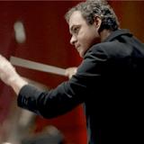 """CinéMaRadio et Sylvain Ménard présentent """"les chroniques musicales"""""""